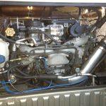 1987_portland-or_engine
