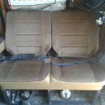 1984_sanantonio-tx_seats.jpg