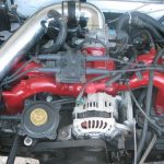 1984_barrington-ri_engine.jpg