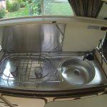 1984_barrington-ri_kitchen.jpg