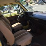 1984_pittsburg-ca_frontseats