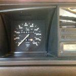 1985_scottsvalley-ca_meter
