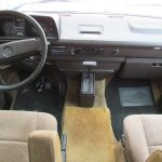 1986_mississauga-on_steering