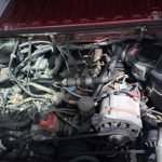 1989_kelowna-bc-engine