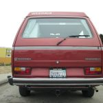 1987_sanfrancisco-ca-back