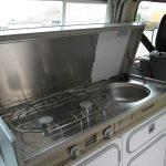 1987_sanfrancisco-ca-kitchen