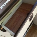 1983_redwoodcity-ca-drawer