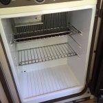 1983_redwoodcity-ca-fridge
