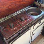 1983_redwoodcity-ca-kitchen