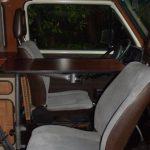1983_redwoodcity-ca-seat