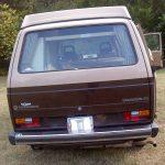 1984_jacksoncounty-ga-back