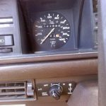 1984_jacksoncounty-ga-meter