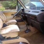 1984_jacksoncounty-ga-seat