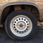 1985_denver-co-wheel