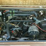 1985_vallejo-ca-engine