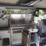 1987_roundrock-tx-kitchen