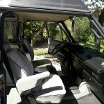 1987_roundrock-tx-seat