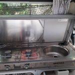 1987_roundrock-tx-stove