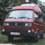 1990_ventura-ca (2)