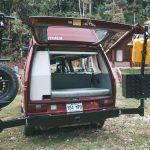1990_ventura-ca (5)