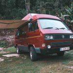 1990_ventura-ca (6)