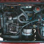 1990_ventura-ca (8)