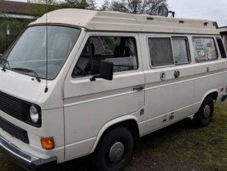1985 puyallup wa