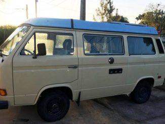 1982 ruskin fl