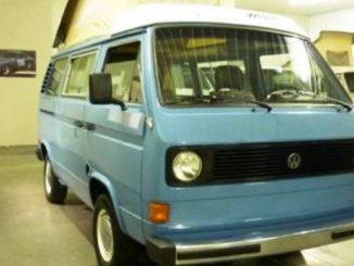 1981 wausau wi