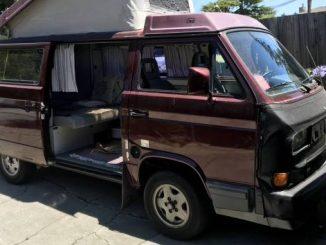 1990 San Rafael CA